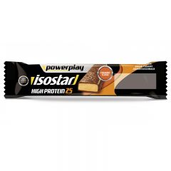 High Protein Bar - photo ambalaze