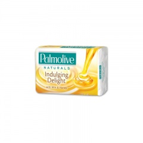 Naturals Indulging Delight Soap - photo ambalaze
