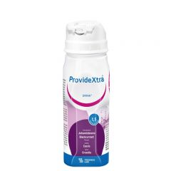 ProvideXtra Drink - photo ambalaze