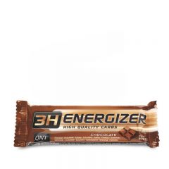 3H Energizer Bar - photo ambalaze