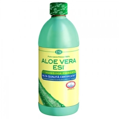 Aloe vera sok 1l - photo ambalaze