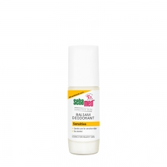 Dezodorans roll on Sensitive 50ml - photo ambalaze