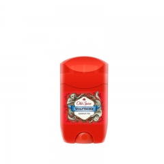 Wolfthorn Stick Deodorant - photo ambalaze