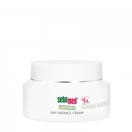 Anti-Dry Day Defence Cream - photo ambalaze