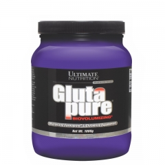 Gluta Pure 1kg - photo ambalaze