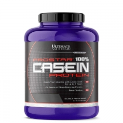 Prostar Casein - photo ambalaze