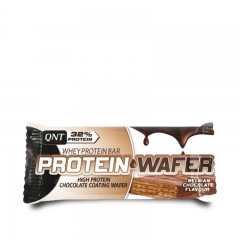 Protein Wafer Bar - photo ambalaze