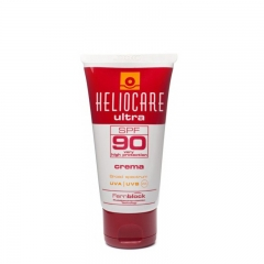 Ultra Crema 50ml - photo ambalaze