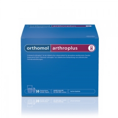 Arthroplus 30 dnevnih doza - photo ambalaze