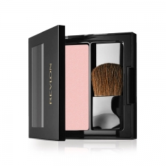 Powder Blush - photo ambalaze