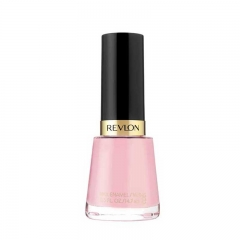 Creme Nail Polish - photo ambalaze