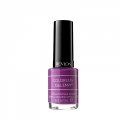 ColorStay Gel Envy - photo ambalaze