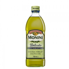 Delicato Extra Virgin Olive Oil - photo ambalaze