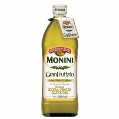 Gran Fruttato Extra Virgin Olive Oil - photo ambalaze