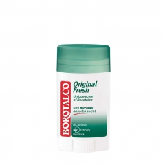 Original Fresh Stick Deodorant - photo ambalaze