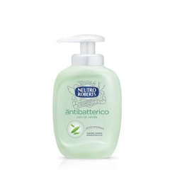 Antibatterico Liquid Soap - photo ambalaze