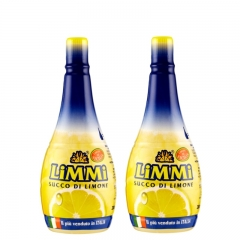 Lemona 2-pack 2 x 200ml - photo ambalaze