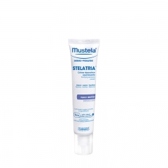 Stelatria Purifying Recovery Cream - photo ambalaze