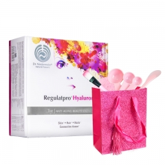 Regulatpro Hyaluron - photo ambalaze
