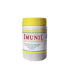 Imunil - photo ambalaze
