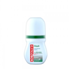 Active Fresh Roll-on Deodorant - photo ambalaze