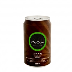 CoCos Premium - photo ambalaze