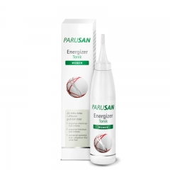 Parusan tonik 200ml - photo ambalaze