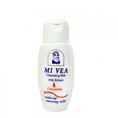Mi Vea Cleansing Milk - photo ambalaze