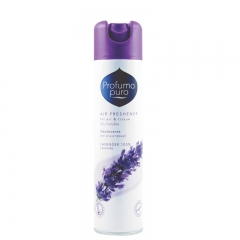 Osveživač prostora Lavender 400ml - photo ambalaze