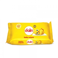 Baby Wipes - photo ambalaze