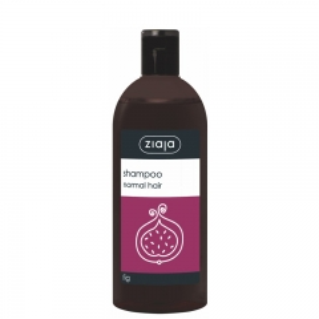 Šampon - photo ambalaze