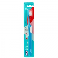 Nova Toothbrush - photo ambalaze