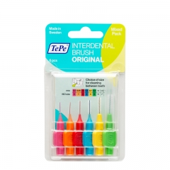 Interdental Brush Original - photo ambalaze