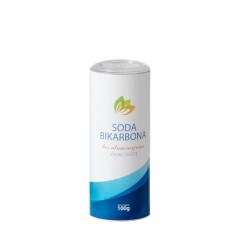 Soda bikarbona 100g - photo ambalaze