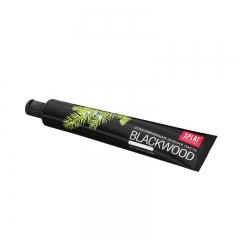 Special Blackwood Toothpaste - photo ambalaze