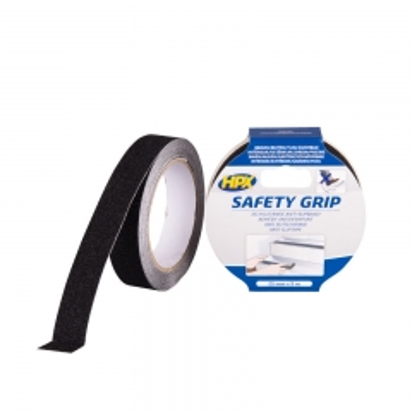Safety Grip - photo ambalaze