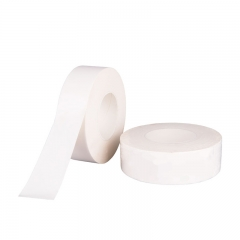Insulation Tape 5200 - photo ambalaze
