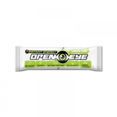 Open Eye Lemon-Lime Instant - photo ambalaze