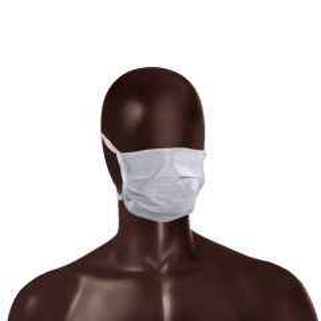 SPP maska - photo ambalaze