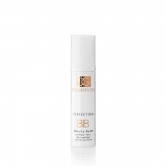 Perfection BB Beauty Balm - photo ambalaze