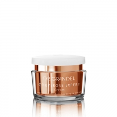 Couperose Expert Cream - photo ambalaze