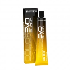 ColorEvo Hair colour - photo ambalaze