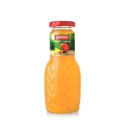 Mango Juice - photo ambalaze