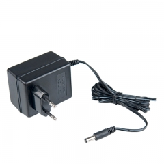 Adapter 51125 - photo ambalaze