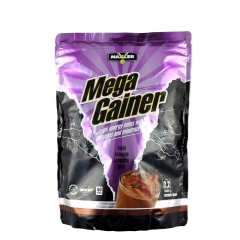 Mega Gainer - photo ambalaze