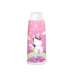 My Unicorn Gel 300ml - photo ambalaze