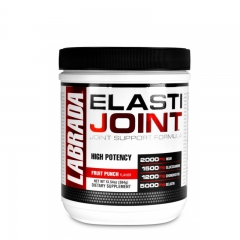 Elasti Joint - photo ambalaze
