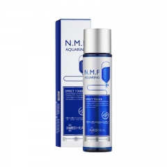 N.M.F. Aquaring Effect Toner - photo ambalaze