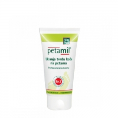 Petamil 75ml - photo ambalaze