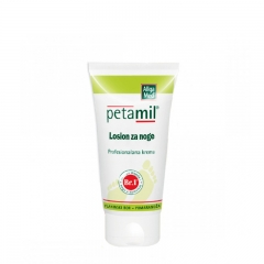 Petamil 100ml - photo ambalaze